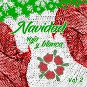 Navidad Roja y Blanca, Vol. 2 von Various Artists