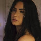 Sober de Demi Lovato
