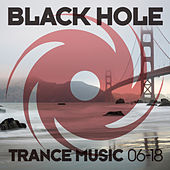 Black Hole Trance Music 06-18 by Various Artists