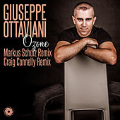 Ozone by Giuseppe Ottaviani