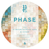 Anything For You / Diffusor (Original) von Phase