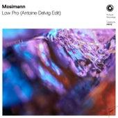 Low Pro (Antoine Delvig Edit) de Mosimann