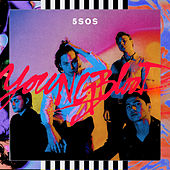 Youngblood (Deluxe) de 5 Seconds Of Summer