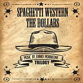 Spaghetti Western (The Dollars Trilogy) de Ennio Morricone