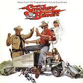 Smokey And The Bandit (Original Motion Picture Soundtrack) de Various Artists