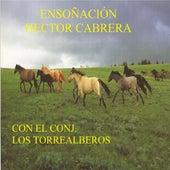 Ensoñación by Hector Cabrera