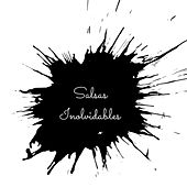 Salsas Inolvidables by Various Artists