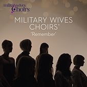 Brave von Military Wives Choirs