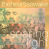 Soaring Light by The Heart Is Awake