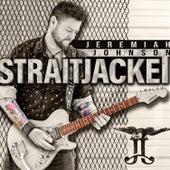 Straitjacket von Jeremiah Johnson