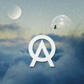New World von On/Air