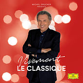 Vivement le classique von Various Artists