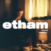 Future von Etham