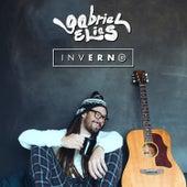 Inverno by Gabriel Elias