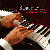 Hands On de Bobby Lyle