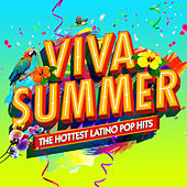 Viva Summer by Various Artists