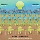 Prelude I + Remix de Floex