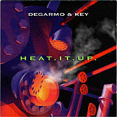 Heat It Up by DeGarmo and Key
