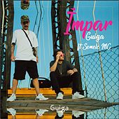 Ímpar by Unspecified