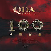 100 Keys von Q Da Fool