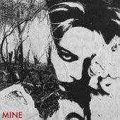 Mine by Alice Glass