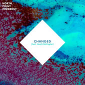 Changed by North Point InsideOut