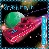 Every Word Means No (Acoustic) de Smash Mouth