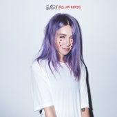 Easy (Billon Remix) de Alison Wonderland