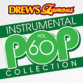Drew's Famous Instrumental Pop Collection (Vol. 60) by The Hit Crew(1)