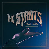 Body Talks by The Struts