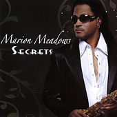 Secrets by Marion Meadows