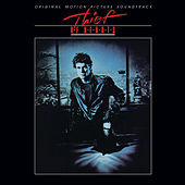 Thief Of Hearts (Original Motion Picture Soundtrack) by Various Artists