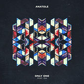 Only One (ft. IDA) by Anatole