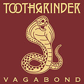 Vagabond (Radio Edit) by Toothgrinder