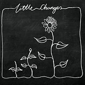 Little Changes (Acoustic) by Frank Turner