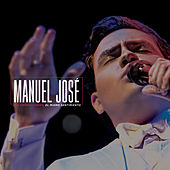 Dos Generaciones, El Mismo Sentimiento (En Vivo) de Manuel José