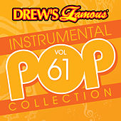 Drew's Famous Instrumental Pop Collection (Vol. 61) de The Hit Crew(1)