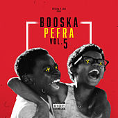 Booska Pefra, Vol. 5 de Various Artists
