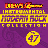 Drew's Famous Instrumental Modern Rock Collection (Vol. 47) van Victory