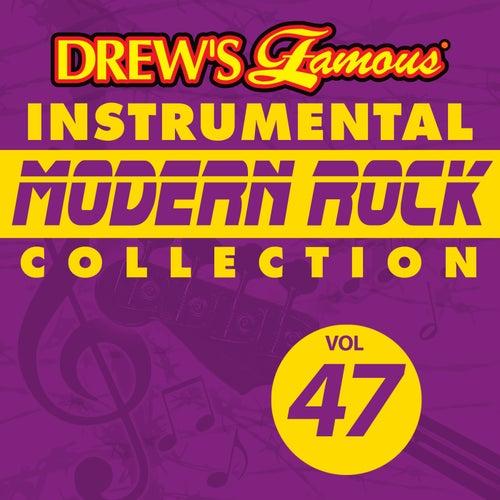 Drew's Famous Instrumental Modern Rock Collection (Vol. 47) de Victory