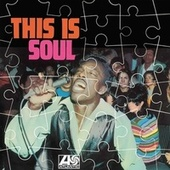 This Is Soul de Various Artists