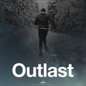 Outlast (Motivational Speech) de Fearless Motivation