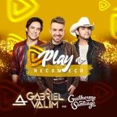 Play no Recomeço von Gabriel Valim