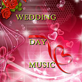 Wedding Day Music - EP by Various Artists
