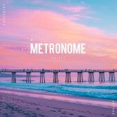 메트로놈  Metronome von Nature