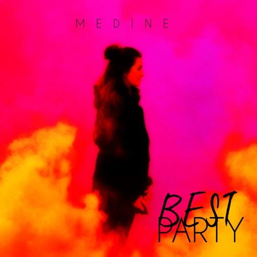 Best Party de Medine