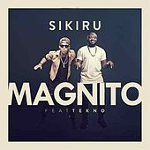 Sikiru by Magnito
