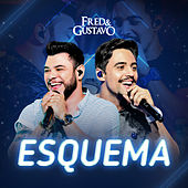 Esquema de Fred & Gustavo