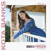 Prize by Kota Banks