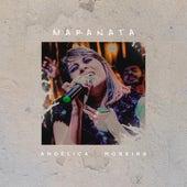 Maranata von Angélica Moreira